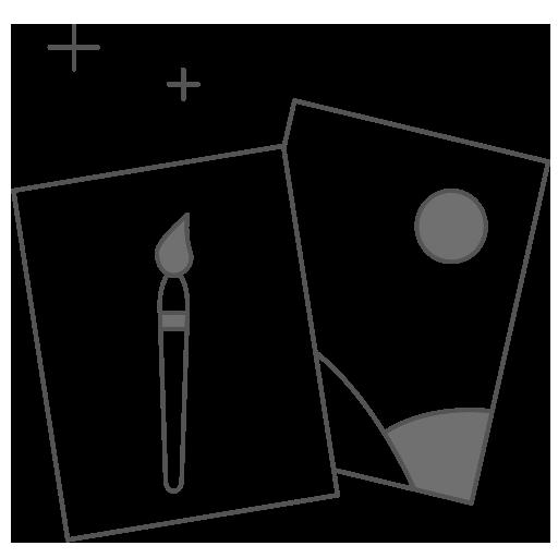 zwei Dokumente